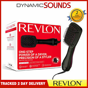 Revlon-Pro-Collection-Salon-One-Step-Hair-Dryer-and-Styler-Hair-Brush-DR5212