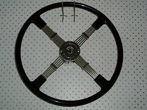 MG-TC-STEERING-WHEEL-BROOKLANDS-TYPE-454-240