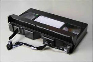FIX-REPAIR-VHS-VCR-VIDEO-TAPE-amp-TRANSFER-TO-DVD-Service