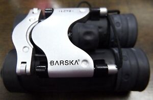 BARSKA-BINOCULARS-WITH-CASE-JJW1-8x21-383FT-1000YDS