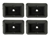 Bmw E38 7-series 740i 740il Jack Pad Set Of 4 on sale
