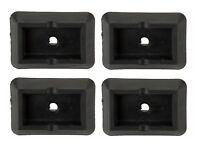 Bmw E38 7-series 740i 740il Jack Pad Set Of 4 on sale