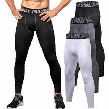 100/% Merino Wool Leggings Yoga pants Sport ski eco base layer