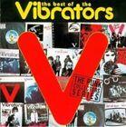 The Best of the Vibrators by The Vibrators (CD, Oct-1999, 2 Discs, Anagram (UK))