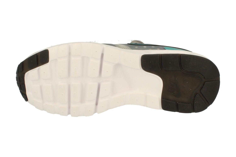 Nike Air Max Null Qs 863700 Damen Laufschuhe Turnschuhe 863700 Qs Turnschuhe 001 d663a4