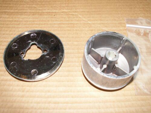 Sears kenmore gas grill knob