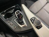 BMW 330d 3,0 Touring aut. Van,  5-dørs