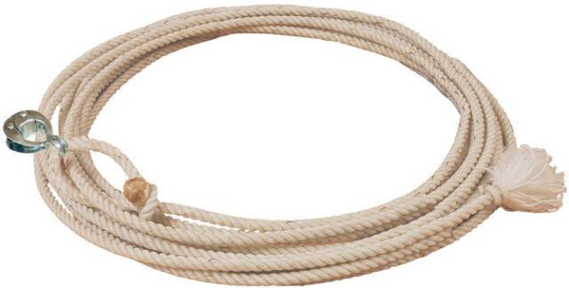mustang headin ranch rope w quick release honda ebay