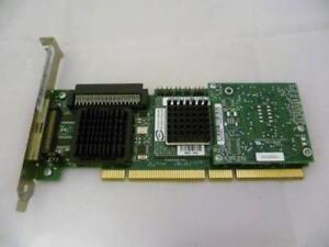 PCBX520 A2 64BIT DRIVER DOWNLOAD