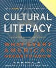 Cultural Literacy by Hirsch (Hardback, 2002)