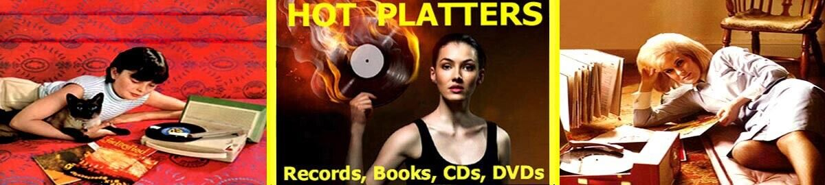 hotplattersmusicstore