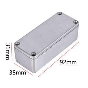 1590A-Effects-Pedal-Aluminum-Stomp-Box-Enclosure-for-Musical-Instrument-Cases-M0