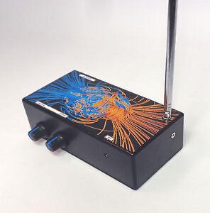 THEREMIN-classic-sound-mini-analogue-theramin-theremin