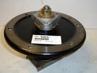 [tor] [107-8504] Toro Spindle Assy Zmaster Grand Stand 74412 74448 74410