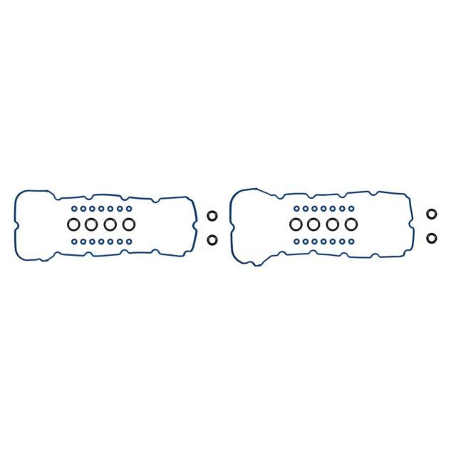 Fel Pro VS50293R Valve Cover Gasket