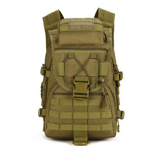 40L-Military-Tactical-Backpack-Assault-Pack-MOLLE-Bug-Out-Bag-Army-Backpack-Trek