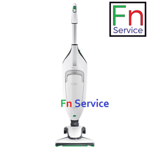 ASPIRAPOLVERE-VORWERK-FOLLETTO-VK-220S-vk220S-ORIGINALE-no-vk200-VK-200-150-140