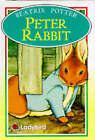 Peter Rabbit Presentation Box(For Titles 1-12) by Beatrix Potter (Hardback, 1992)