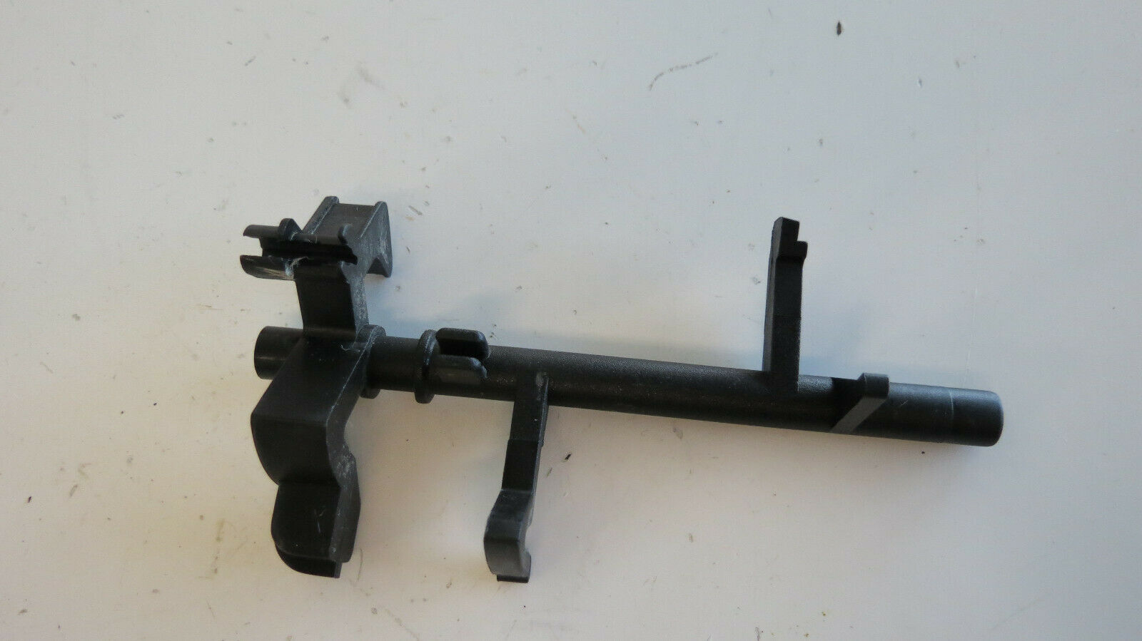 SWITCH SHAFT CHOKE LEVER CONTROL FITS 029 039 MS290 MS310 MS390 CHAINSAWS S5
