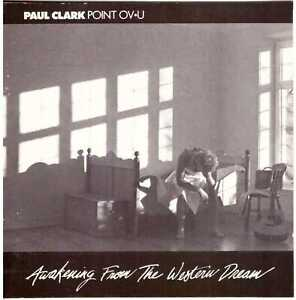 PAUL-CLARK-Awakening-from-the-Western-Dream-CD-Xian-CCM-on-Seed-Records