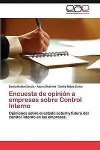 Encuesta-de-opinion-a-empresas-sobre-Control-Interno-Opiniones-sobre-el-estado