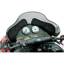 Windshield Bag II 1999 - 2000 Polaris Indy XC 500 600 700 SP Deluxe XCF