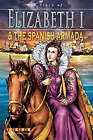 The Story of Elizabeth 1 by Octopus Publishing Group (Paperback, 2006)