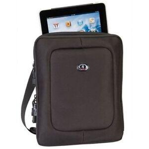TAMRAC-ZUMA-2-Borsello-Photo-ipad-netbook-daybag-model-5722