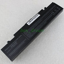 Laptop 7800mah Battery For Samsung NP-R425R NP-R519 NP-R540 NP-R420 AA-PB9NS6B