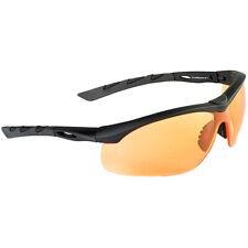 Occhiali bici ciclismo Swiss eye Skyhawk bike cycling sunglasses gold//orange