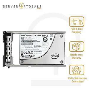 Dell-0DPD14-800GB-SATA-6G-2-5-034-Enterprise-SSD-in-13G-Tray-SSDSC2BA800G401