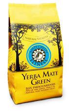 Yerba Mate Green FITNESS - great taste, no bitterness, slimming properties! 1kg