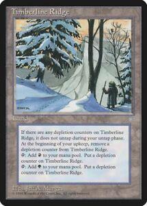 Veldt Ice Age NM-M Land Rare MAGIC THE GATHERING MTG CARD ABUGames