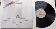 KLP170B - Drupi - s/t LPX 97 Italian pressing LP in Gimmick-Sleeve + OIS, fonit