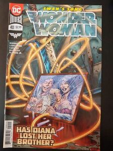 WONDER-WOMAN-40a-2018-DC-Universe-Comics-VF-NM-Comic-Book