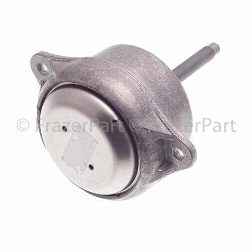 Porsche 997 engine /& motor mount