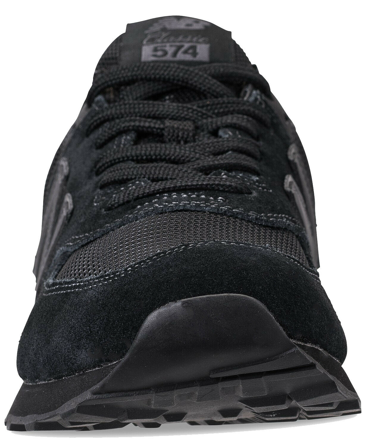 Casual shoes Sporting 574 Men's Balance New 3b6f4gzxp8183