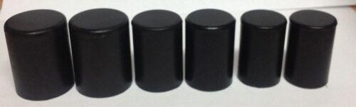 "5//8/"" 3//4/"" 7//8/"" Water Pump Heater Core Rubber Hose Caps  Plugs"