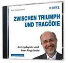 Zwischen Triumph und Tragödie (2015)