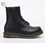2019-UK-Casual-Martin-boots-men-039-s-military-boots-men-trend-high-top-boots thumbnail 10