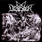 The Arts of Destruction von Desaster (2012)