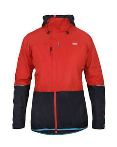 Paramo Women/'s Tula Waterproof Jacket