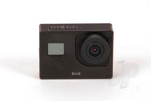 6606402 MINI  HD SPORT RC FPV telecamera-G3 1080p ad alta definizione 30fps Nuovo & Inscatolato  grandi offerte