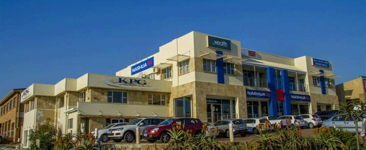 1ST FLOOR PRIME OFFICE SPACE IN PORT SHEPSTONE NEXT TO NASHUA AND SOUTH COAST HERALD