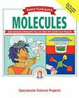 Janice VanCleave's Molecules by Janice VanCleave (Paperback, 1993)