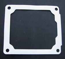 IN STOCK AGAIN: THUNDERBIRD 3.8 SUPERCOUPE EATON M90 SUPERCHARGER  TOP GASKET