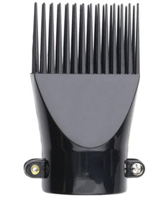 Diane #D26WN2 Adjustable Blow Dryer Comb