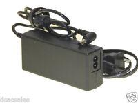 Ac Adapter Charger Power Cord For Sony Vaio Pcg-4l1l Pcg-4l2l Pcg-4l3l Pcg-4k2l
