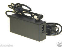Ac Adapter Charger Power Cord Supply For Sony Vaio Pcg-161l Pcg-181l Pcg-661l