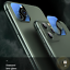 For-iPhone-11-Pro-Max-FULL-COVER-20D-Tempered-Glass-Camera-Lens-Screen-Protector thumbnail 3